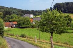 Selbach - Odenthal