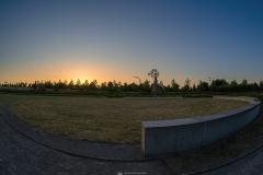 Neulandpark Impression I - Leverkusen