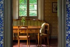 Haus Dahl im Freilichtmuseum - Lindlar