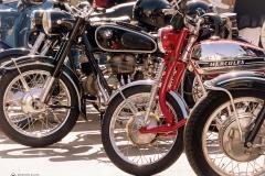 Motorräder Impression I