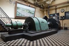 Wülfing Museum Generator