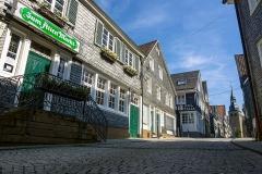 Zum Alten Markt - Hückeswagen
