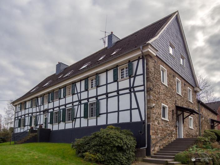 Abtskücher Hof