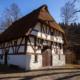 Museumshaus Dahl