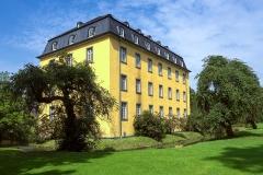 Schloss Heiligenhoven - Lindlar
