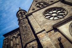 St. Lambertus Kirche - Mettmann