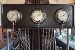Wülfing Museum Instrumente