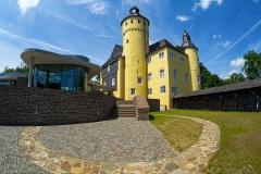 Schloss Homburg - Nümbrecht