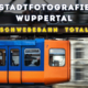 Stadtfotografie Wuppertal