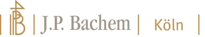 J.P. Bachem Verlag