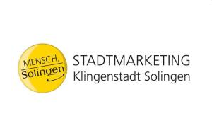 Stadtmarketing Solingen