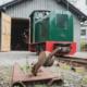 Feldbahn LVR-Freilichtmuseum