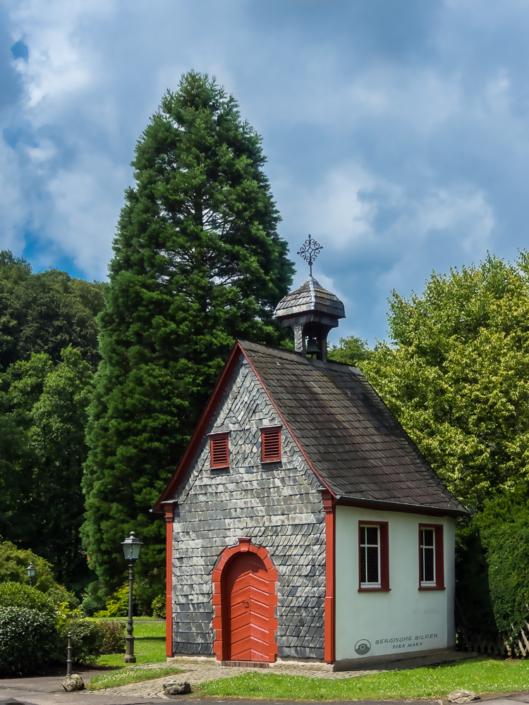 Flurkapelle