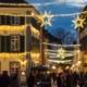 Ratinger Innenstadt zur Weihnachtszeit