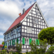 Haus Hasenclever